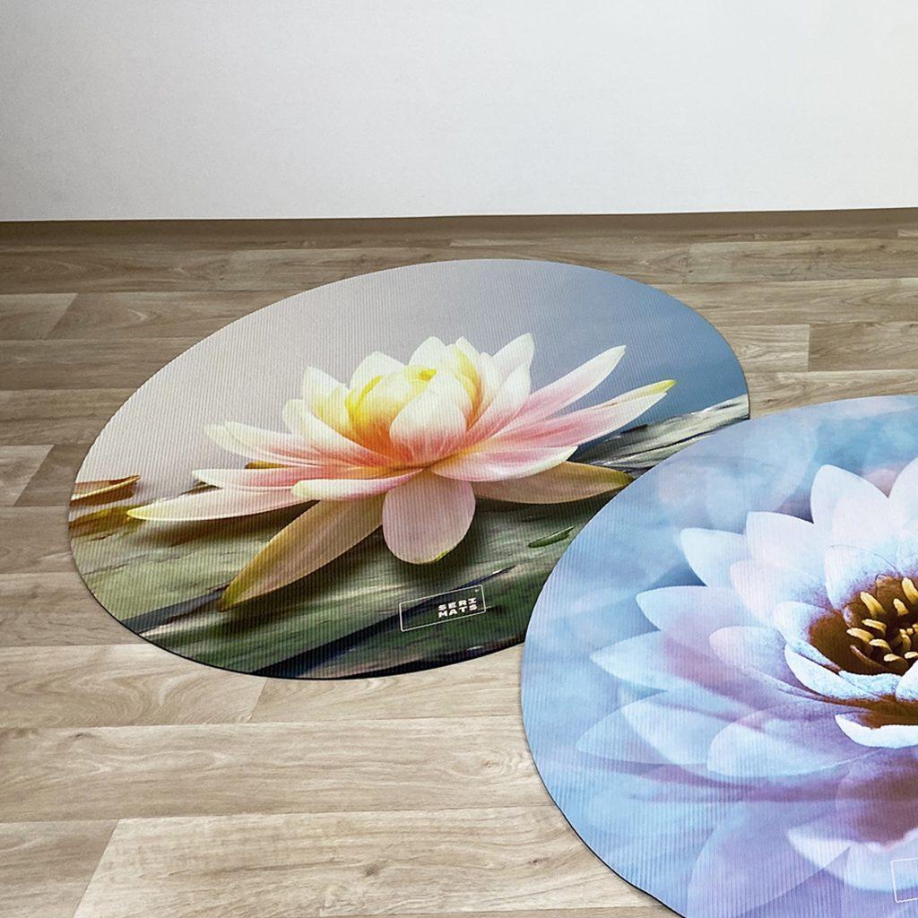lotus 2 2000x2000